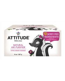 ATTITUDE Fabric Refresher 800ml - Passion