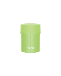 Thermos Food Jar 0.5L JBM-502-AVD