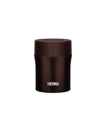 Thermos Food Jar 0.5L JBM-502-CHO