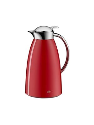 Alfi Vacuum Carafe Gusto 1.0 L (Red)