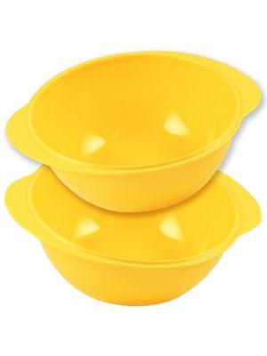 Corn Bowls - 2pk
