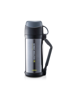 Thermos 1.0L Big Size Bottle | FFW-1000-CGY