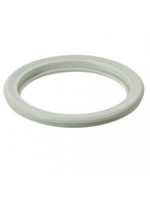 Thermos Silicon Ring Replacement Set Model No: B3000