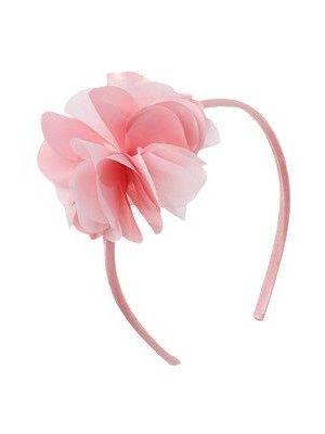Petal Headband - Pink