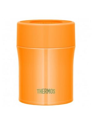 Thermos Food Jar | JBM-500CA