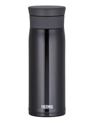 Thermos Motion Stainless Mug 0.48L Black | JMZ-480-BK