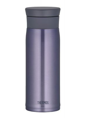 Thermos Motion Stainless Mug 0.48L Misty Blue | JMZ-480-MSB