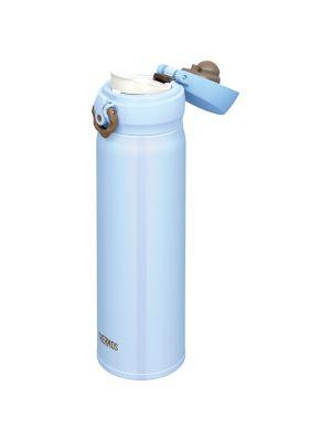 Thermos Mobile Vacuum Insulation Flask 0.5L Blue | JNL-500 SAX