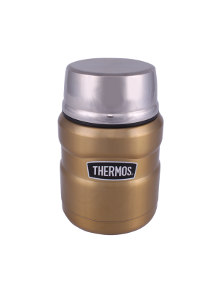 Thermos Stainless King Food Jar | SK3000-MGD