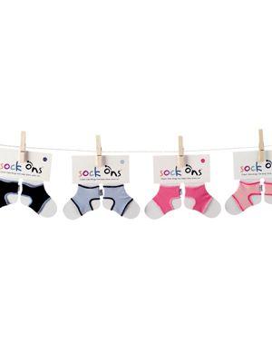 Sock Ons Classic