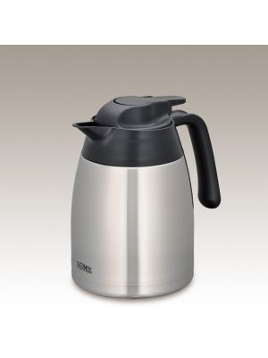 Thermos Stainless Steel Carafe 1.0 L THV-1000-CS