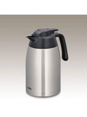 Thermos stainless steel Carafe 1.5 L THV-1500-CS