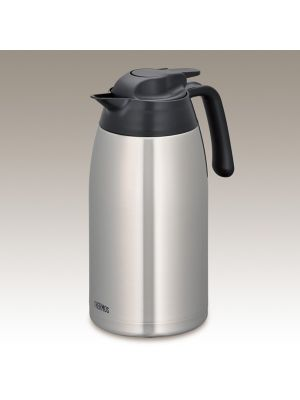 Thermos Stainless Steel Carafe 2L THV-2000 CS