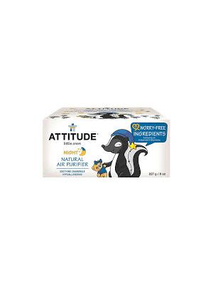 Attitude Natural Air Purifier 227g - Chamomile