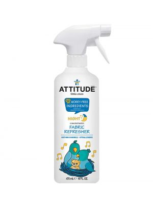 ATTITUDE Fabric Refresher 475ml - Chamomile