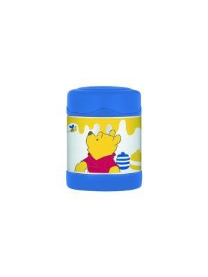 Thermos Disney Winnie The Pooh Food Jar - F3004-WPS