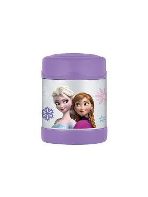Thermos Disney Frozen Food Jar - F3005 - FZS