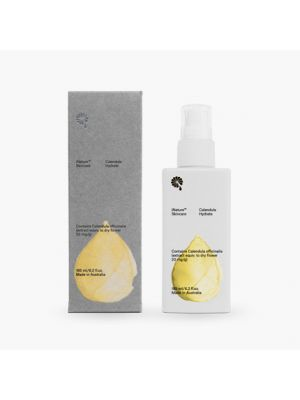 iNature Calendula Hydrate - One Drop 185ml
