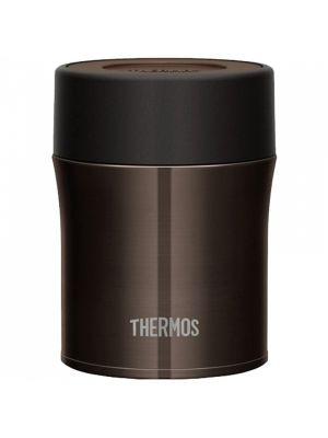 Thermos Food Jar | JBM-500BK