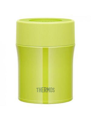 Thermos Food Jar | JBM-500G