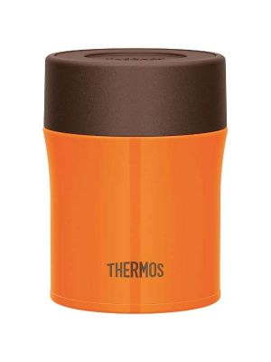Thermos Food Jar | JBM-501-DD