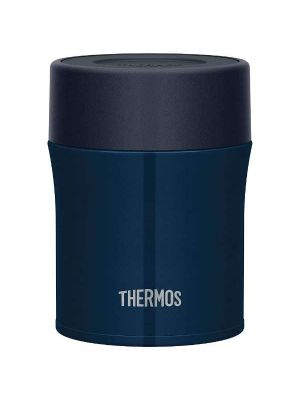 Thermos Food Jar | JBM-501-KON