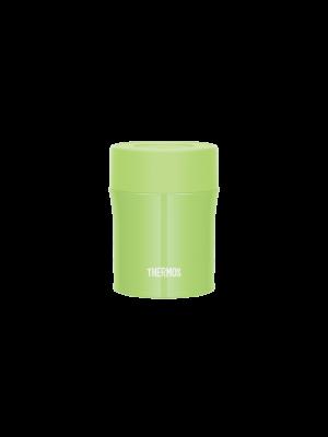 Thermos Food Jar 0.5L JBM-502-AVD