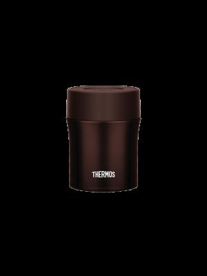 Thermos Food Jar 0.5L JBM-502-CHO