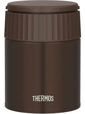 Thermos Food Jar JBQ-400-MC
