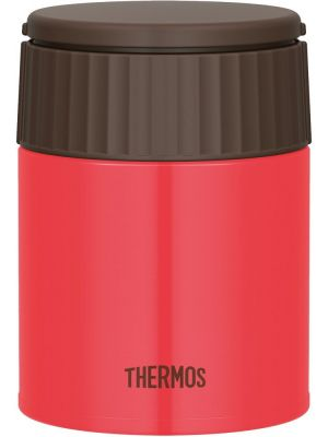 Thermos Food Jar JBQ-400-PCH