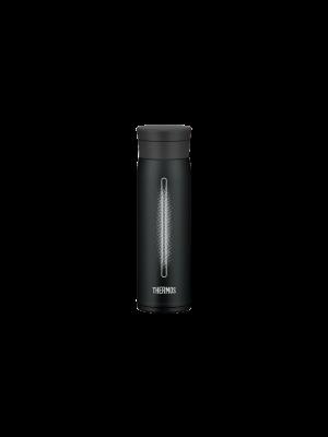 Thermos 0.6L Tumbler (Black)