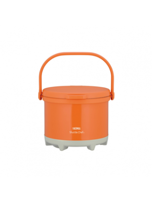 Thermal Cooker 3L Shuttle Chef   RPE-3000