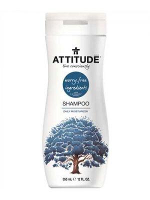 ATTITUDE Shampoo - Daily Moisturizer