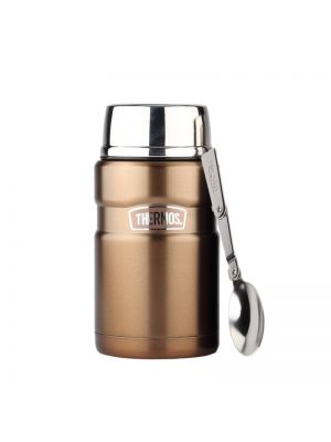 Thermos Stainless Steel King Food Jar - SK3020-GL
