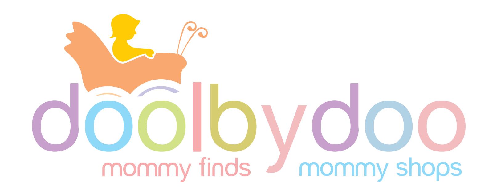 Doolbydoo