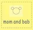 Mom And Bab