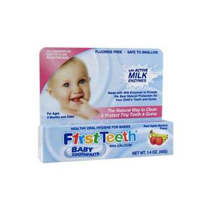 Make Fluoride Toothpaste Parodontax Toothpaste News Reports